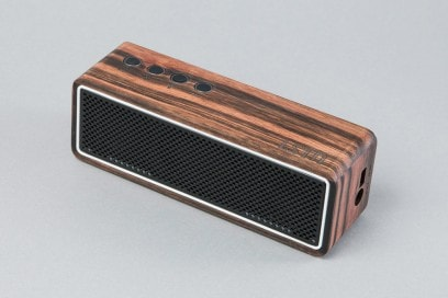 LSTN Apollo Bluetooth Speaker