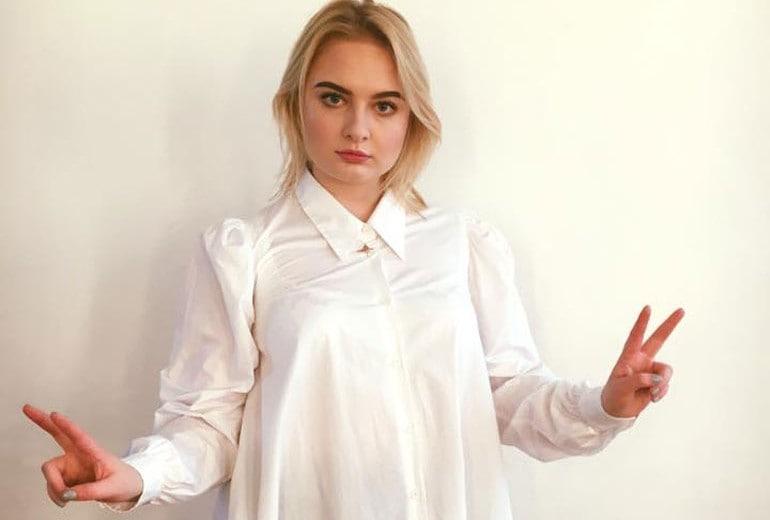 Låpsley: «Non sono la nuova Adele. O forse sì»