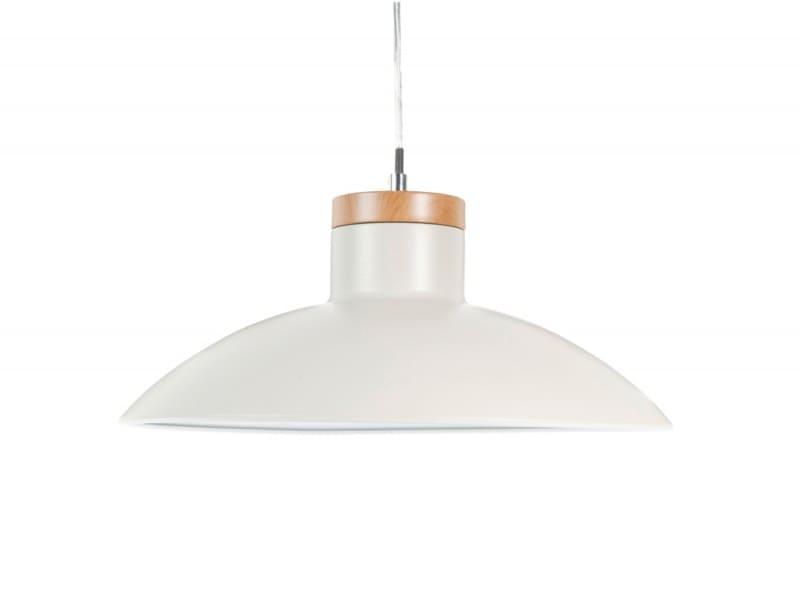 Lampade Da Tavolo Maison Du Monde : Maison du monde lampada a sospensione maison du monde lampade a