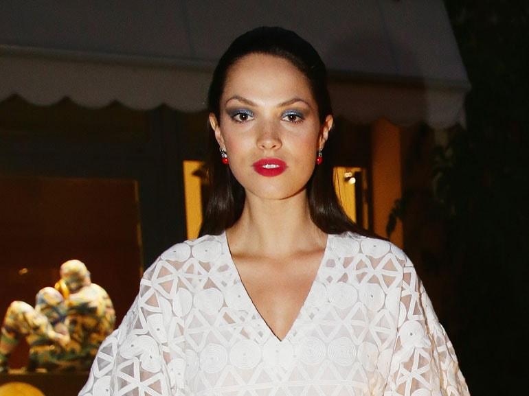 Lavinia-Biancalani-g