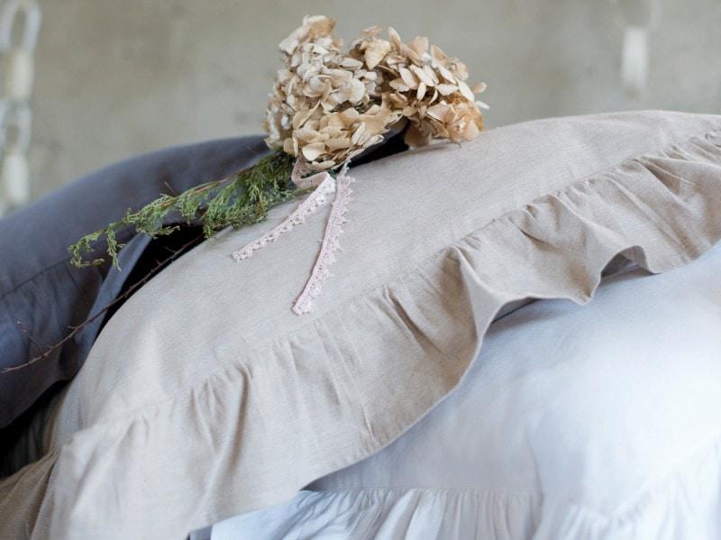 Le romantiche lenzuola