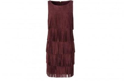 MARCH_Olivia-Palermo+Chelsea28-Fringe-Mini-Dress_$288