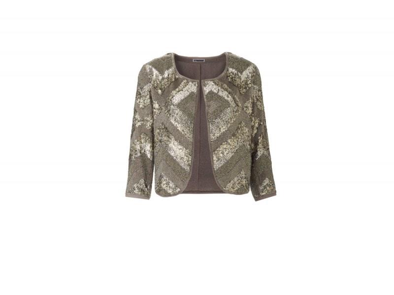 MARCH_Olivia-Palermo-+-Chelsea28_Embellished-Jacket-$298