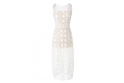 MARCH_Olivia-Palermo-+-Chelsea28_Patchwork-Lace-Dress_$148