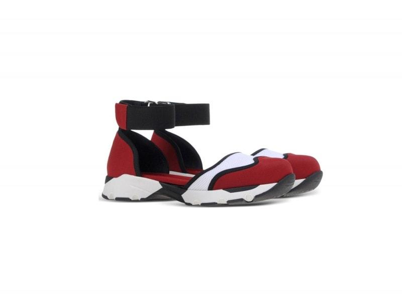 MARNI-ibrido-sneakers