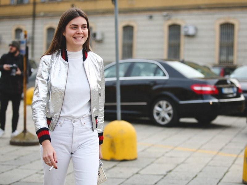 MILAN1-giacca-silver