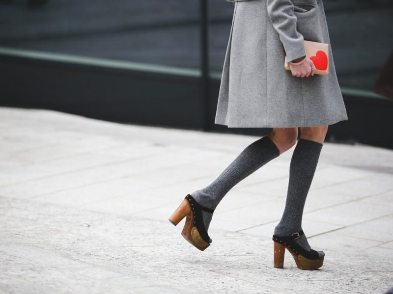 MILAN2-clogs-e-calze