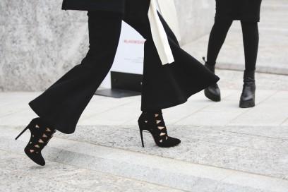 MILAN2-flare-flamenco-pants