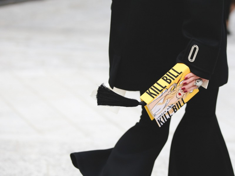 MILAN2-kill-bill-clutch