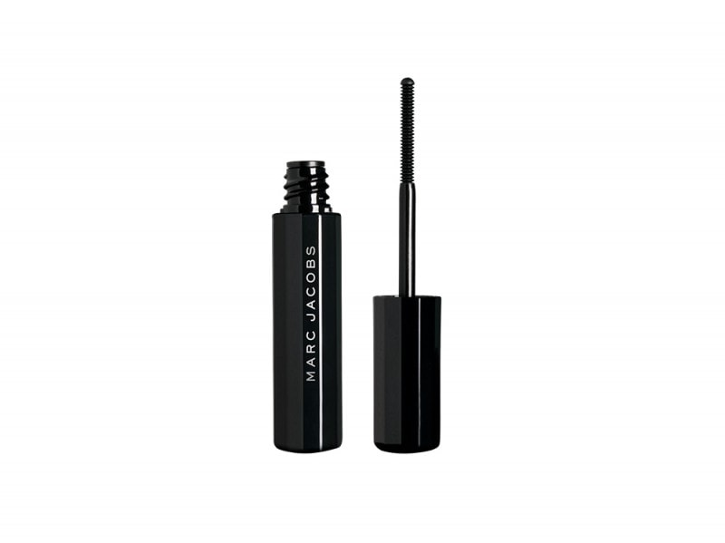 Marc Jacobs Beauty LAME' NOIR