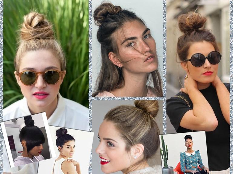 cover-capelli-raccolti-half-top-knot-MOBILE