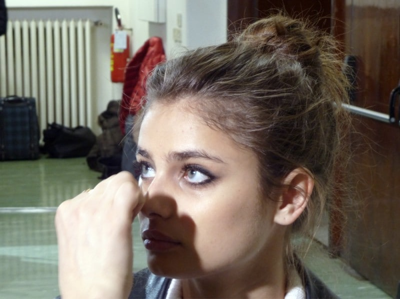 MakeUp_Eyes_3