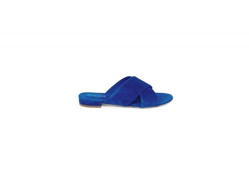 Mansur Gavriel Shoes Collection 2