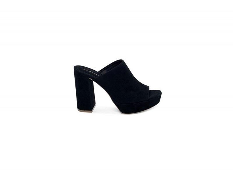 Mansur Gavriel Shoes Collection 3