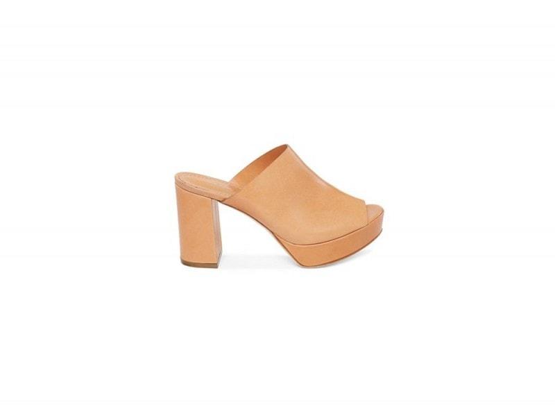 Mansur Gavriel Shoes Collection 4