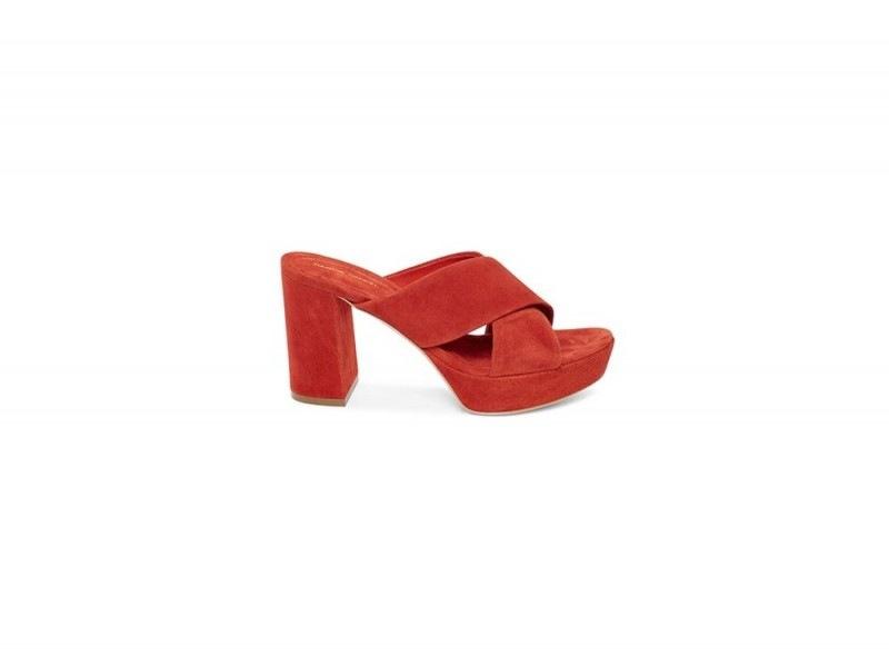 Mansur Gavriel Shoes Collection 5