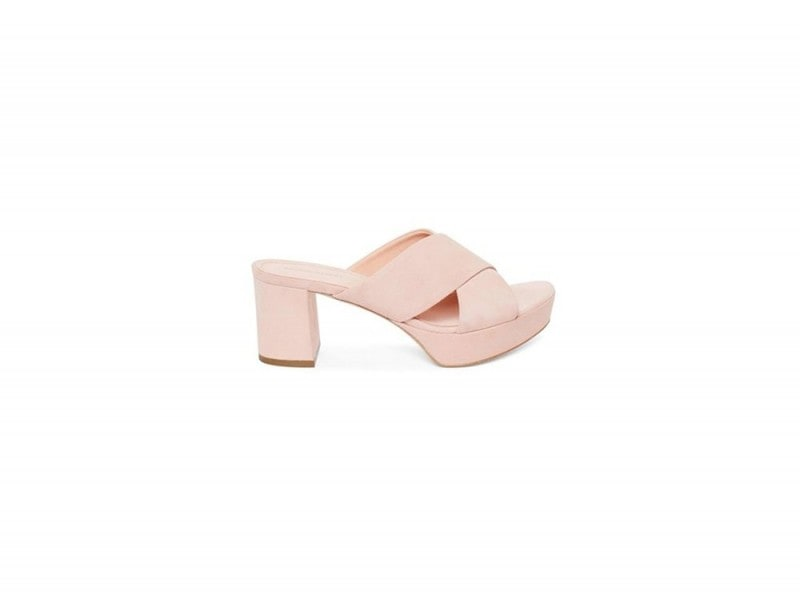 Mansur Gavriel Shoes Collection 6