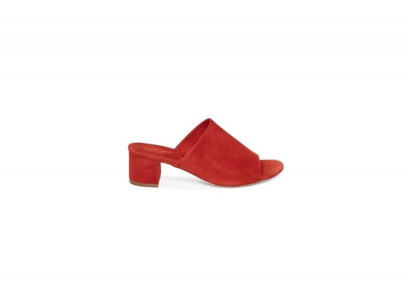 Mansur Gavriel Shoes Collection 7