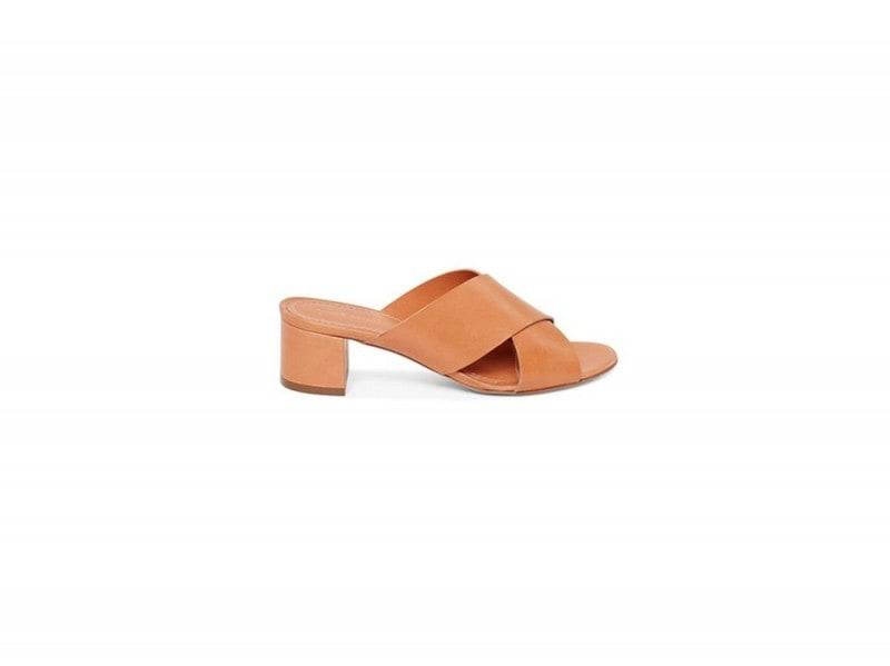 Mansur Gavriel Shoes Collection 8