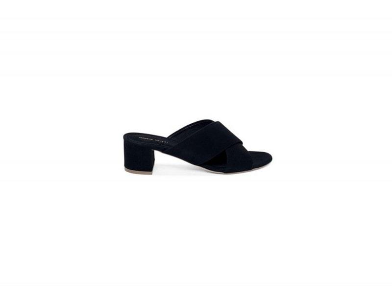 Mansur Gavriel Shoes Collection 9