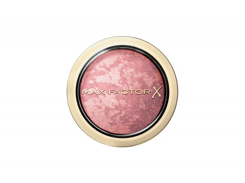Max-Factor-Creme-Puff-Blush