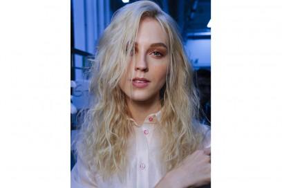 Messy hairstyle Daizy-Shely_bbt_W_S16_MI_006_2242581
