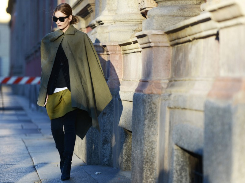 Milano-Moda-Uomo-gennaio-2016-i-look-da-street-style