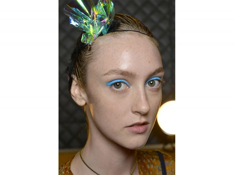 Monique-Lhuillier
