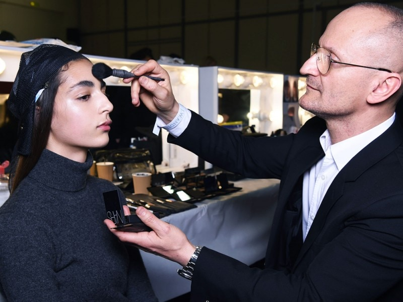 NARS-J.W.-Anderson-AW16-Artist-in-Action