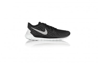 NIKE-Free-5-0-mesh-sneakers_NET