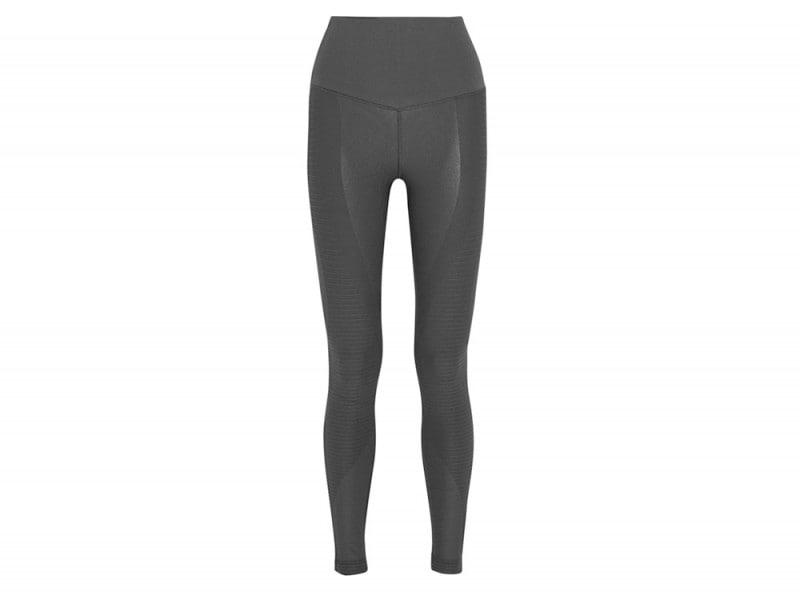 NIKE-Zoned-Sculpt-Dri-FIT-mesh-paneled-stretch-jersey-leggings_NET