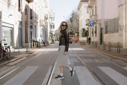 Nike_Grazia_it-8