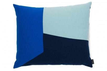Normann Copenhagen – Angle Cushion