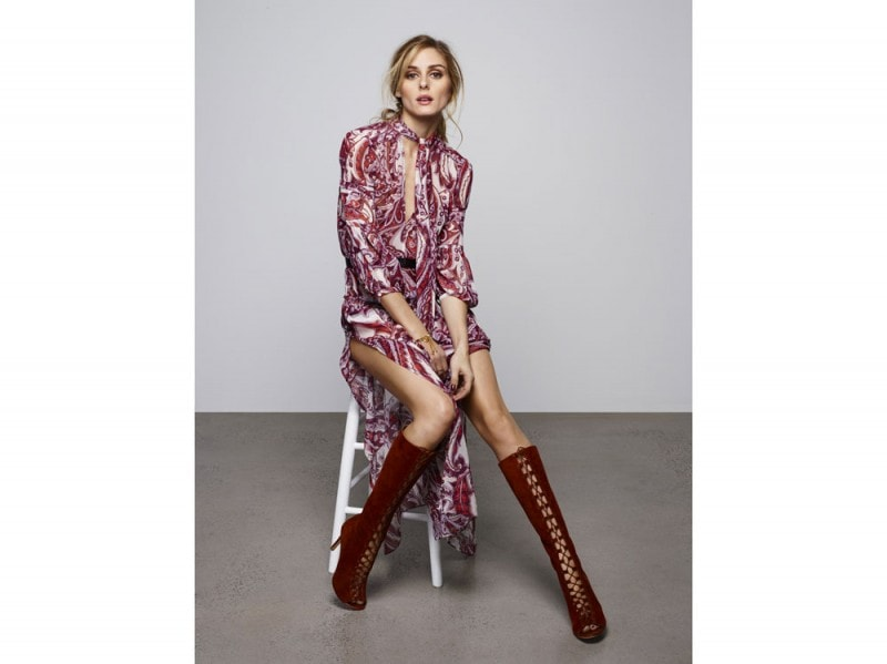 Olivia-Palermo-+-Chelsea28-(3)_Updated