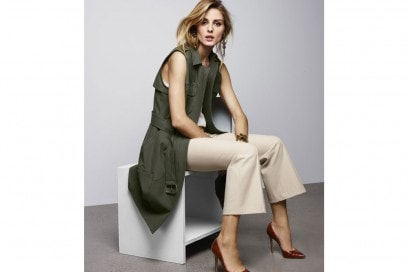Olivia-Palermo-+-Chelsea28-(5)_Updated-Trench