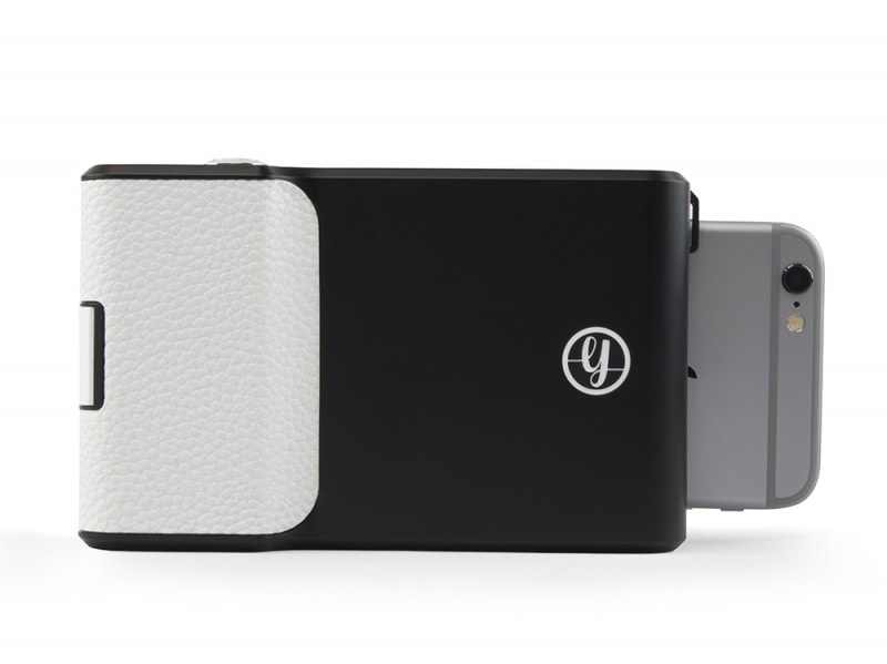 Prynt Polaroid Camera