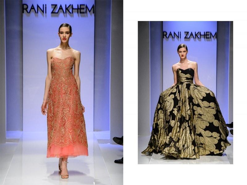 Rani-Zachem