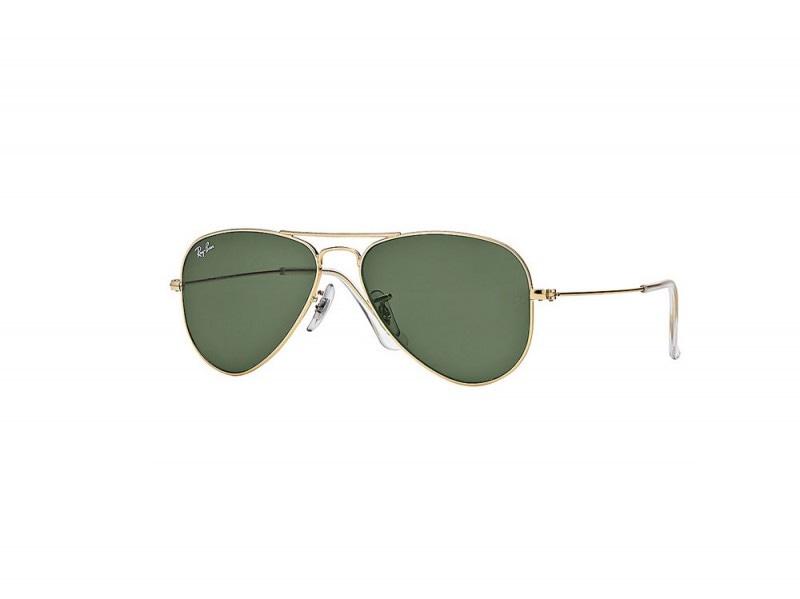 occhiali ray ban vecchio modello