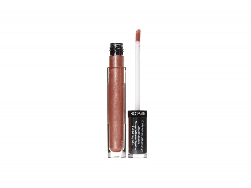 Revlon-Colorstay-Ultimate-Liquid-Lipstick