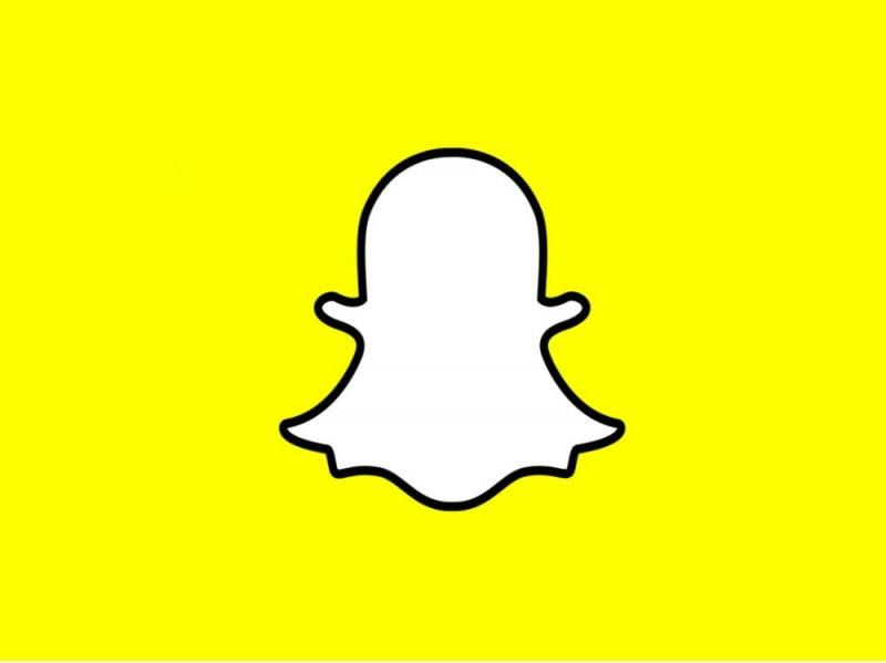 Snapchat_Grazia