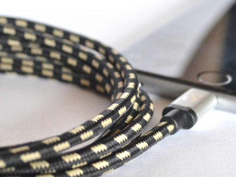 SuperFly Cable