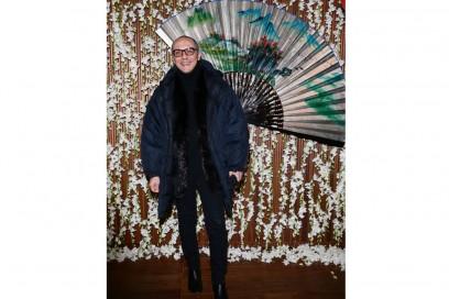 TOMMASO-AQUILANO_Fashion-Designer