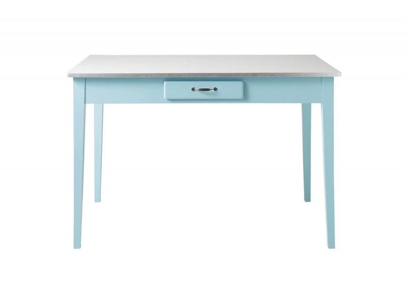Tavolo della collezione «100retro»