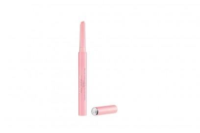 Taylor-Hill-beauty-look-dior-lip-glow-liner