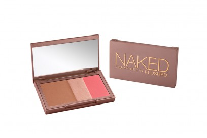 Urban-Decay-Naked-Flushed-Compact