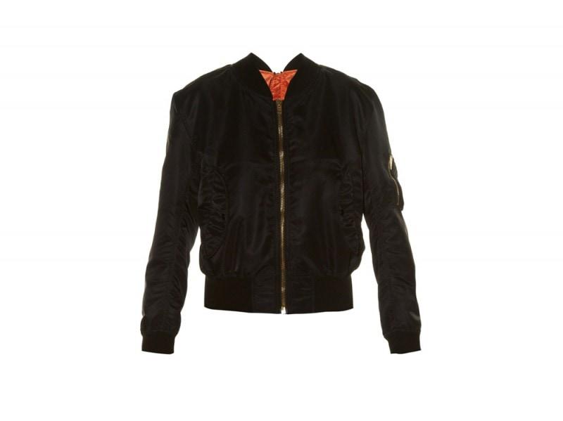 VETEMENTS-Contrast-lining-satin-bomber-jacket_matchesfashion