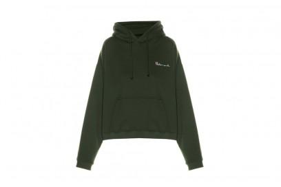 VETEMENTS-Hooded-Polizei-print-sweatshirt_matchesfashion