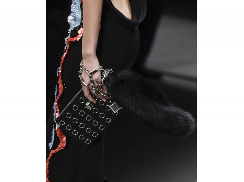 Versace_clp_W_F16_MI_022