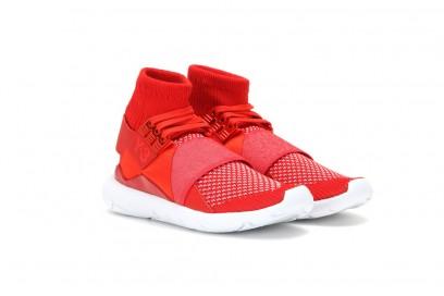 Y-3-Qasa-Elle-Lace-sneakers_mytheresa