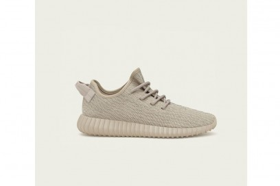 YZY350_TAN_PHOTO_ADIDASCOM_08